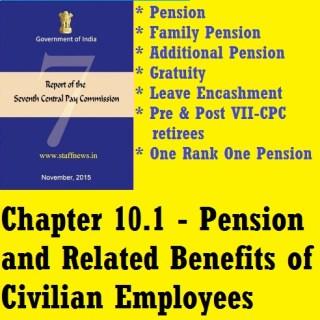 7th+cpc+report+pension+civilian