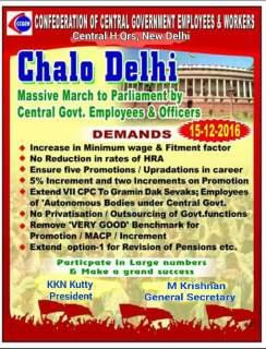 confederation+parliament+march