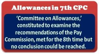 7th+cpc+allowances+committee+news