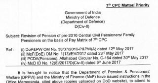 7cpc-mod-pension-revision-order