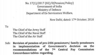 7th-cpc-concordance-tables-order-defence-pensioners