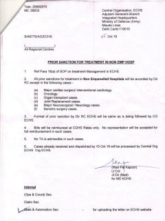echs+order+prior+sanction+treatment+non-emp+hosp