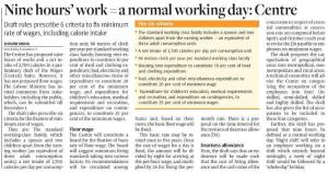 nine-hours-work-a-normal-working-day-centre