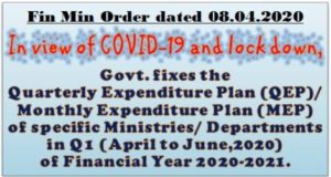 finmin-order-dated-08-04-2020