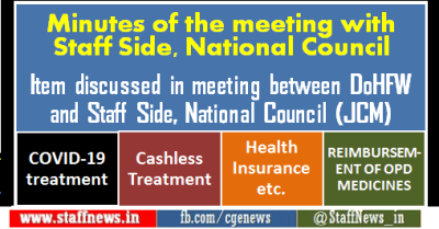 minutes-of-the-meeting-with-staff-side-national-council-on-issue-of-covid-19-treatment