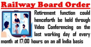 retirement-formalities-through-virtual-means
