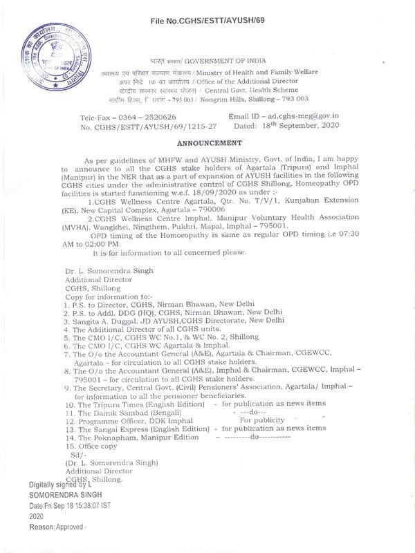 start-of-homeopathy-opd-facilities-w-e-f-18-09-2020-under-cghs-shillong