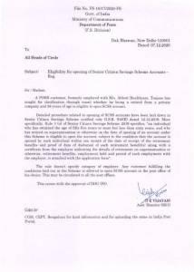 eligibility-for-opening-of-senior-citizen-savings-scheme-accounts
