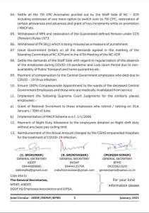 da-dr-release-settlement-of-7th-cpc-anomaly-withdraw-fr-56j-withdraw-nps-etc-joint-circular-page2