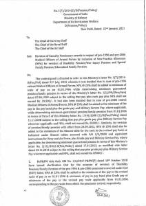 department-of-ex-servicemen-welfare-no-1-7-2014-2-d-pension-policy-dated-22nd-january-2021-page-1