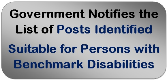 list-of-posts-identified-suitable-for-persons-with-benchmark-disabilities