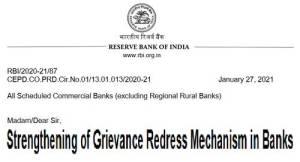 strengthening-of-grievance-redress-mechanism-in-banks-rbi-circular