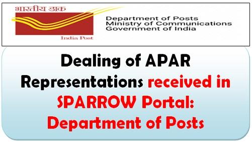 dealing-of-apar-representations-received-in-sparrow-portal-department-of-posts