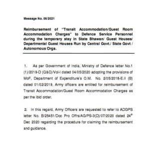 reimbursement-of-transit-accommodation-guest-rom-accommodation-charges