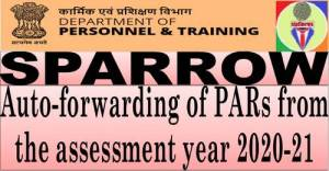 auto-forwarding-of-pars-from-the-assessment-year-2020-21-under-sparrow