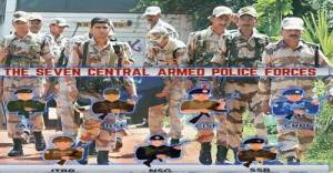 resignation-and-voluntary-retirement-by-paramilitary-personnel