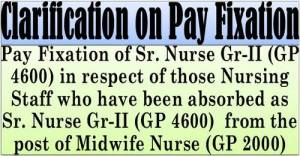 pay-fixation-of-sr-nurse-gr-ii-gp-4600-absorbed-midwife-nurse