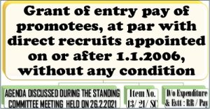 grant-of-entry-pay-of-promotees-at-par-with-direct-recruits