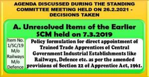 policy-formulation-for-direct-appointment-of-trained-trade-apprentices