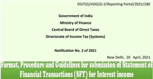 statement-of-financial-transactions-sft-for-interest-income