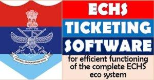 echs-ticketing-software