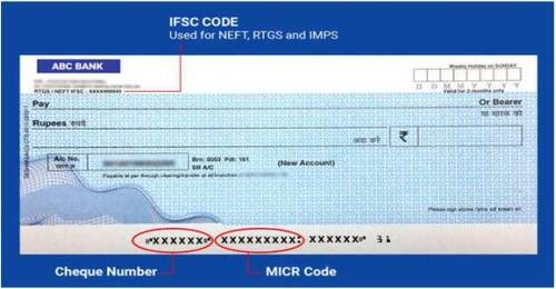 Payment of MIS/SCSS/TD accounts Monthly/Quarterly/Annual interest amount and maturity value – Download ECS Mandate Form: SB Order No. 09/2021