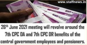 da-arrears-and-dr-arrears-payment-due-for-1-1-2020