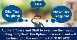 deduction-of-income-tax-at-source-for-the-ay-2022-23-exercise-of-option-reg