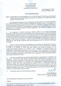 enhancement-of-employers-contribution-from-10-to-14-in-central-autonomous-bodies-under-nps-fin-min-order