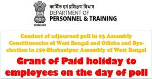 grant-of-paid-holiday-to-employees-on-the-day-of-poll-in-west-bengal-and-odisha
