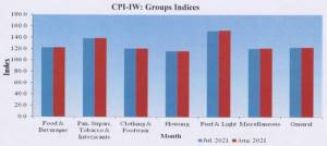 expected-da-cpi-iw-aug-2021-group-indices