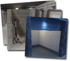 Storage Solutions in Wexford