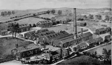 Image result for birmingham 1950s kynochs