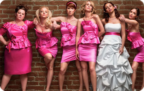 Image result for hen night