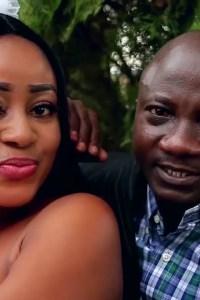Bachelor's Eve – Latest Yoruba Movie 2018 Drama [Watch & Download]