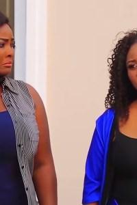 Sugbon Kan – Latest Yoruba Movie 2018 [Watch & Download]