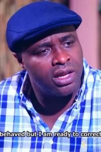 "Nitori Ife ""Good Audio"" – Yoruba Movie 2018 [Watch & Download]"