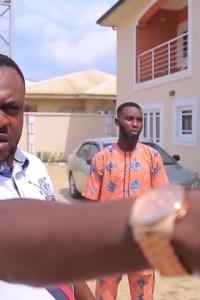 Oga Kan Part 2 – Latest Yoruba Movie 2018 [Watch & Download]