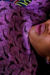 Ore Ofe Kan Yoruba Movie (Repeat) [Watch & Download]