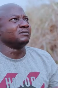 VIDEO: Ojelu – Latest Yoruba Movie 2018