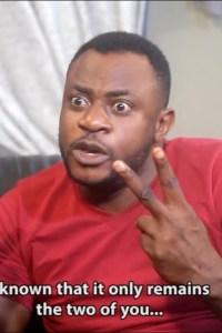 VIDEO: F'ayetoro – Latest Yoruba Movie 2018