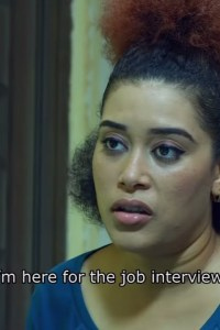 VIDEO: Oyinbo Corporate – Latest Yoruba Movie 2018