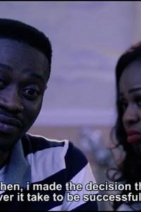 VIDEO: The Message (Isipaya) Part 2  – Latest Yoruba Movie 2018