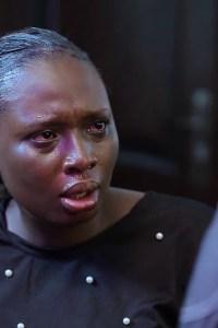 VIDEO: 07:07 – Latest Yoruba Movie 2018