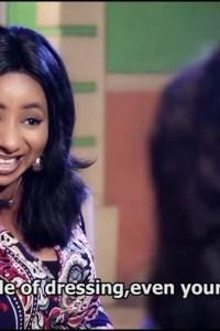 VIDEO: Kokoro Oju – Latest Yoruba Movie 2018