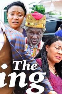 VIDEO: The Ring Season 5 – Latest Nigerian Nollywood Movie 2018