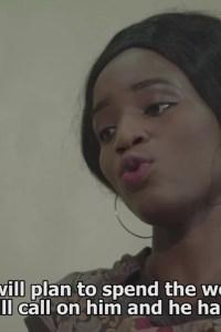 VIDEO: Destiny – Latest Yoruba Movie 2018