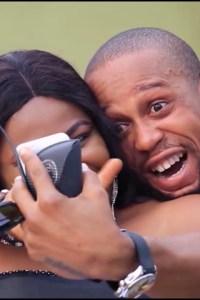 VIDEO: Number One Fan – Latest Yoruba Movie 2018