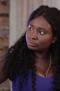 VIDEO: Igba – Latest Yoruba Movie 2018