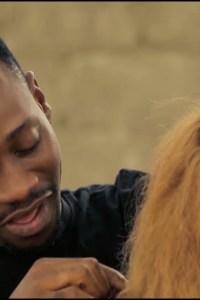 VIDEO: The Message (Isipaya) – Latest Yoruba Movie 2018 Romantic Drama